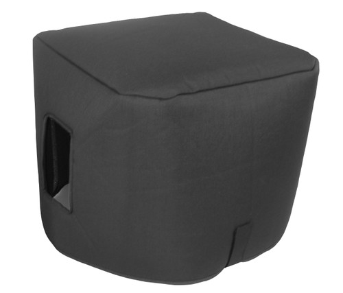 "Electro-Voice EKX-18SP 18"" Powered Subwoofer Padded Cover"