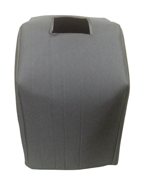 Electro-Voice Evolve 50 Subwoofer Base Speaker Padded Cover Side View