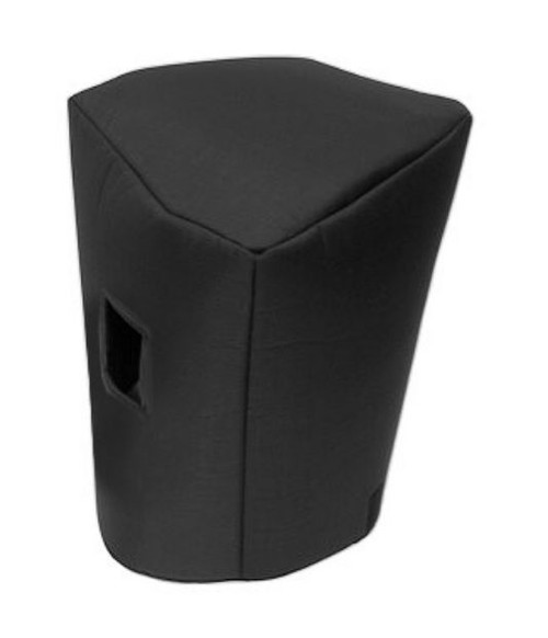 EAW JF59 Passive Two-Way Trapezoidal Enclosure Padded Cover