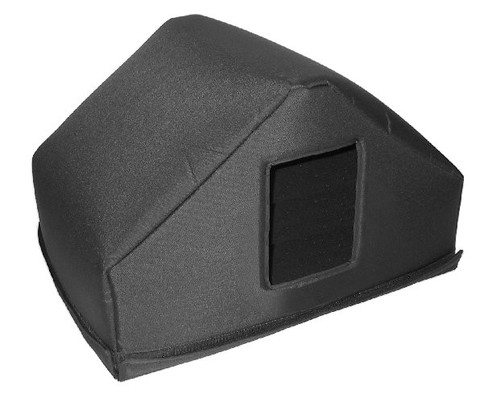 EAW SM122E Floor Monitor Padded Cover
