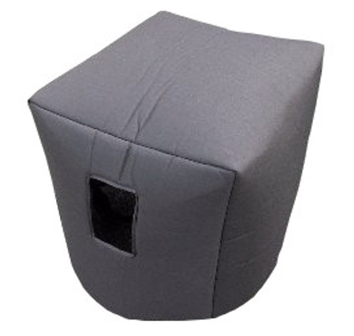 SWR Triad Speaker Cabinet Padded Cover