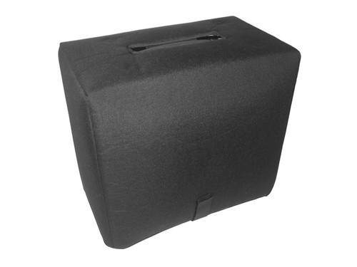 Marshall DSL1CR 1x8 Combo Amp Padded Cover