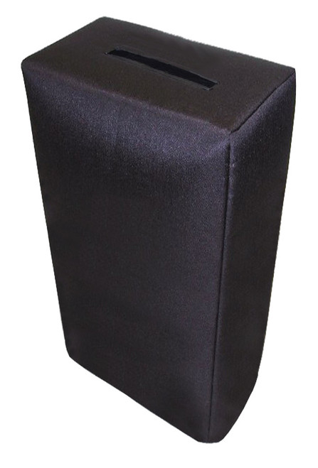 Vintage Sound Amps 2x12 (Vertical) Cabinet Padded Cover