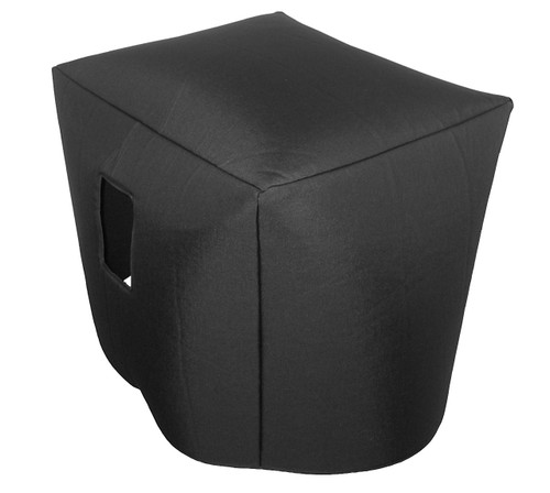 Alto TS Sub 18 Speaker Padded Slipcover (Open Bottom)
