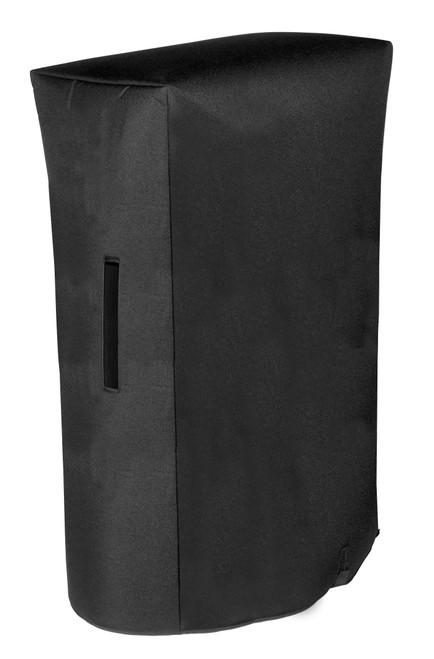Peavey 212 (G) Speaker Cabinet Padded Cover
