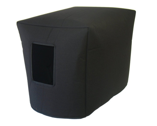 Acoustic B600C 2x10 Bass Combo Amp Padded Cover