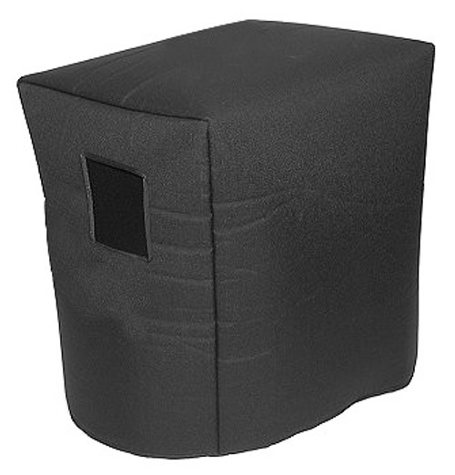 Bugera BN410TS 4x10 Straight Cabinet Padded Cover