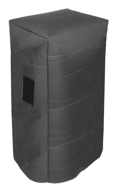 Greenboy Fearful 1515/56 Cabinet Padded Cover