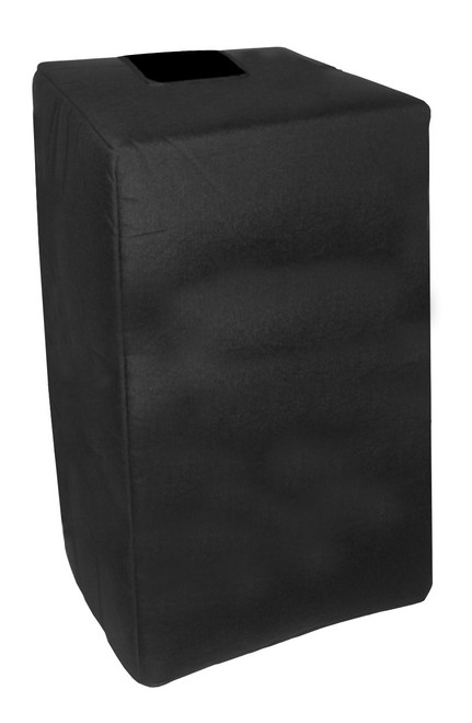 Laney A-Duo Acoustic Combo Amp Padded Cover