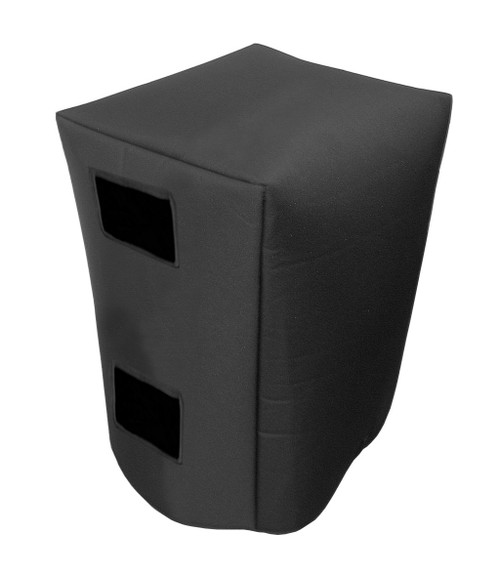 Martin Audio WMX Subwoofer Padded Cover