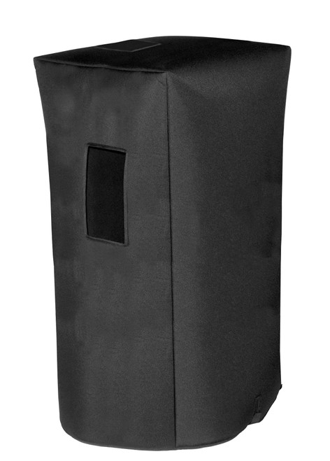 Mesa Boogie Subway 2x15 Cabinet Padded Cover