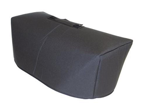 Orange Rockerverb 50/100 Head Amp Padded Cover