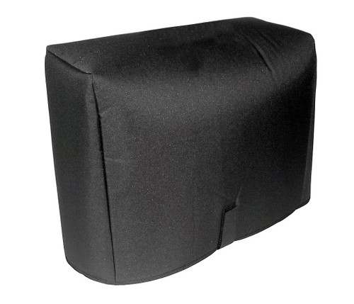 SWR Mo' Bass Amp Head Padded Cover