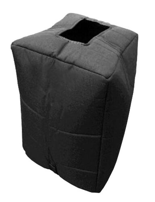 Yorkville PSA1 PA Speaker (vertical orientation) Padded Cover