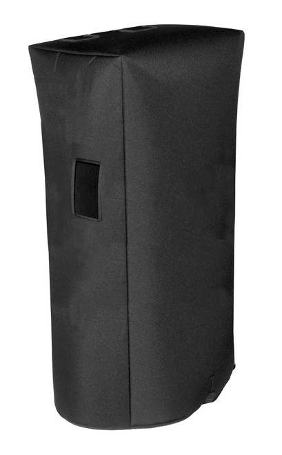 Aguilar GS 412 Bass Cabinet Padded Cover