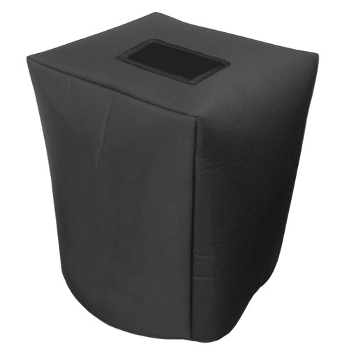 Aguilar GS 112 Cabinet Padded Cover