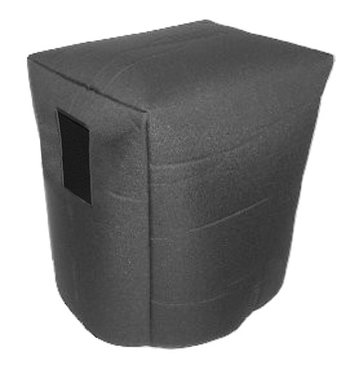 Aguilar GS 212 Combo Amp Padded Cover