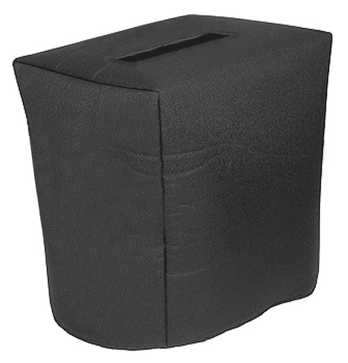 Aguilar DB 112 Cabinet - Handle Side Up - Padded Cover