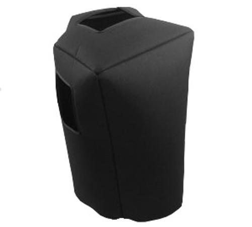 QSC HPR122i Speaker Padded Slipcover (Open Bottom)