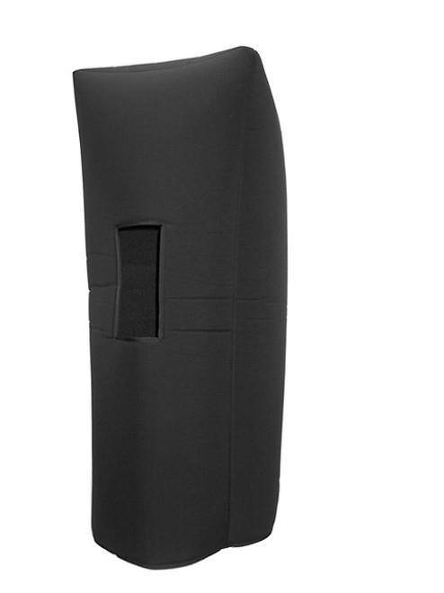 QSC HPR153i Speaker Padded Slipcover (Open Bottom)