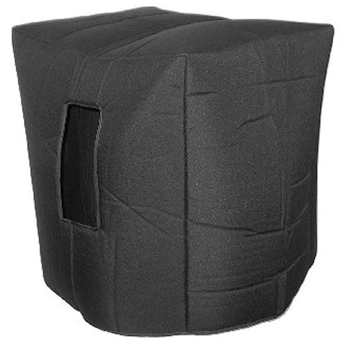 QSC HPR151i Subwoofer Speaker Padded Slipcover (Open Bottom)