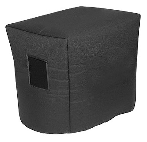 EBS Neoline 212 Bass Cabinet Padded Cover