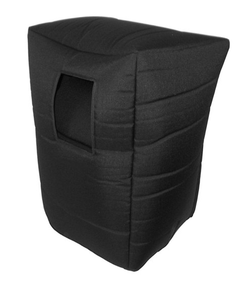 TC Electronic RS112 Bass Cabinet (Vertical) Padded Cover