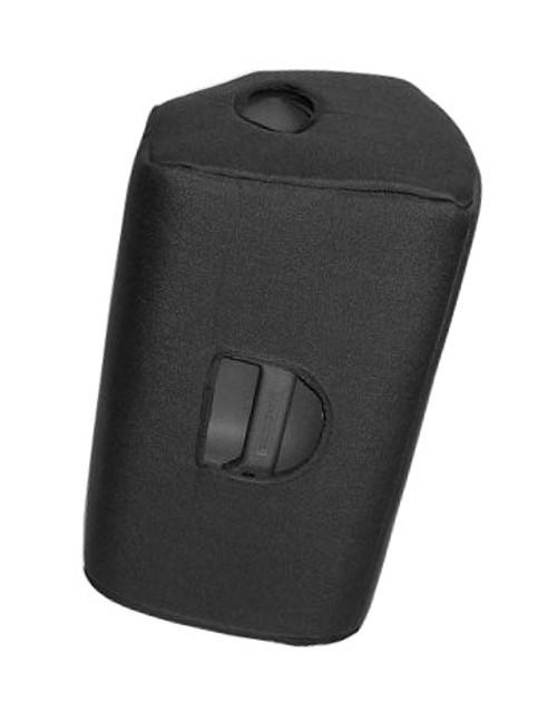Mackie SRM450 Padded Speaker Slipcover (Open Bottom)