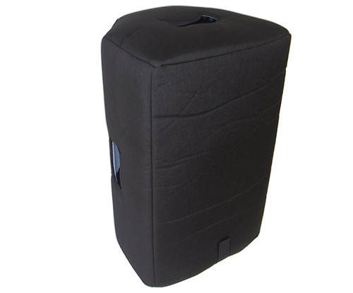 Mackie Thump TH-15A Padded Speaker Slipcover (Open Bottom)