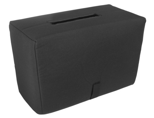 DiamondBoxx Model M3 Bluetooth Boombox Padded Cover