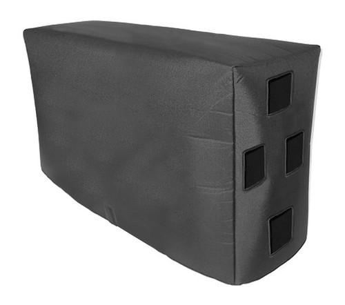 d&b audiotechnik SL Sub - (4 handle openings per side) Padded Cover