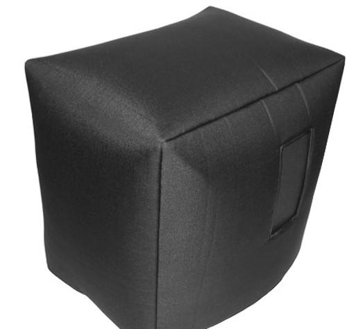 Mackie SWA1501 Padded Speaker Slipcover (Open Bottom)
