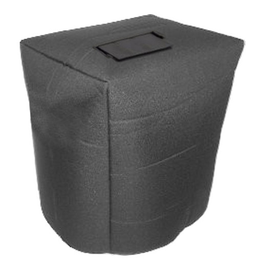 Crate B80XL 1x15 Bass Combo Padded Cover