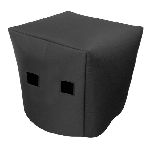 Dynacord TGX System Rack Padded Cover