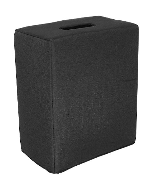 Holland Gibb Troll 4x10 Combo Amp Padded Cover