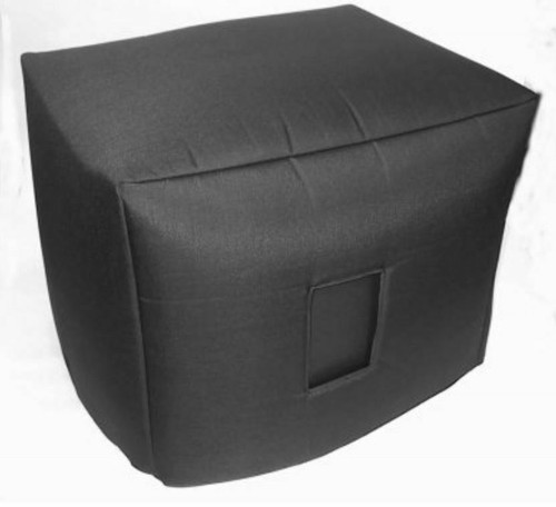 """Yorkville LS200P 10"""" Powered Subwoofer"""