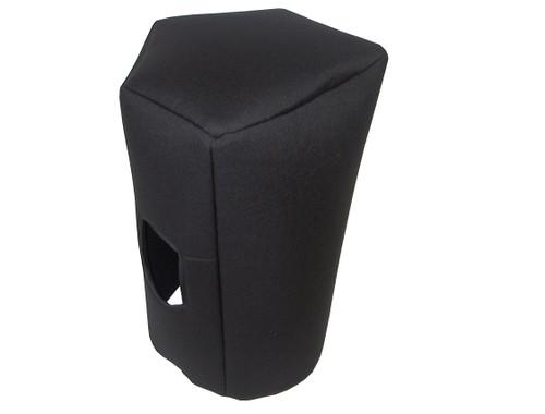 RCF TT22-A Speaker Padded Slipcover (Open Bottom)
