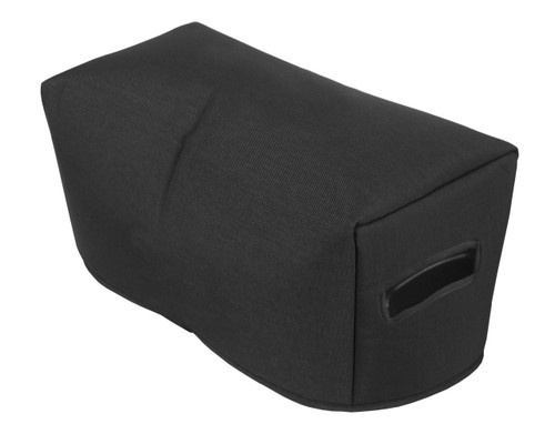 Phonic 740R PA Amp Head Padded Cover