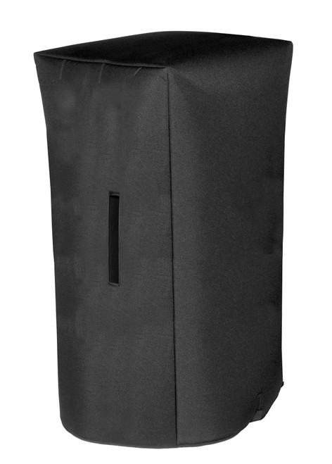 Revsound RS212XT Cabinet Padded Cover