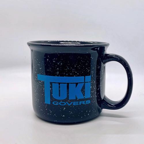 Tuki Mug
