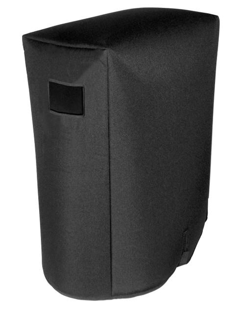 Blackstar HT212VOCMKII 2x12 Vertical Cabinet Padded Cover