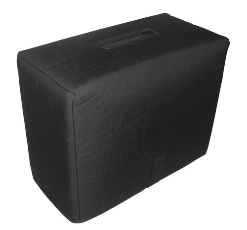 Carstens Amplification Back Flag 1x12 Combo Amp Padded Cover