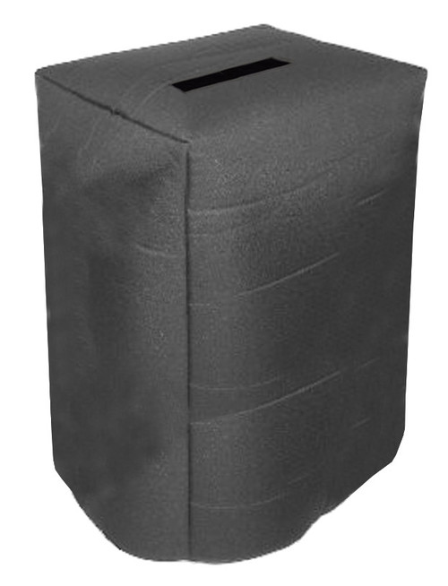 """Carvin AG100 1x10 Combo Amp - 17.25"""" W x 22"""" H x 12"""" D Padded Cover"""