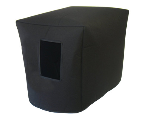 DST Engineering 1x15 Cabinet Padded Cover