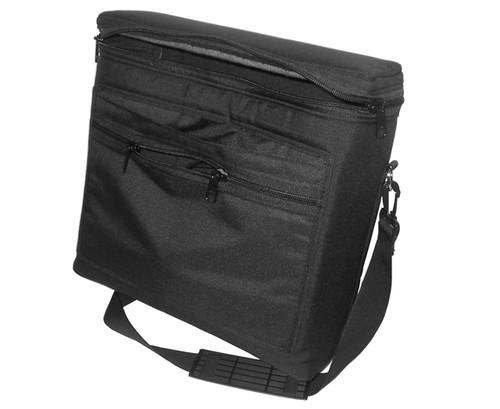 Genz Benz ShuttleMAX 12.0 Bass Amp Padded Bag