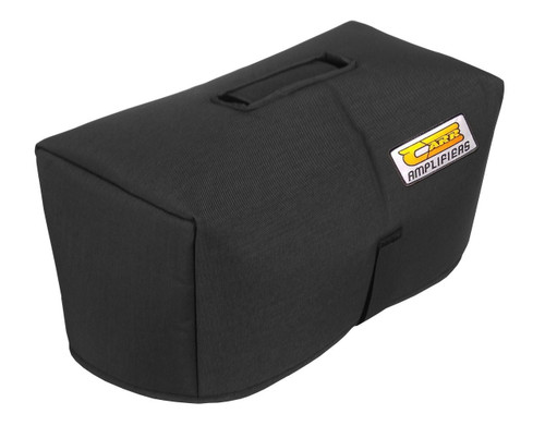 Carr Sportsman Amp Head Padded Cover
