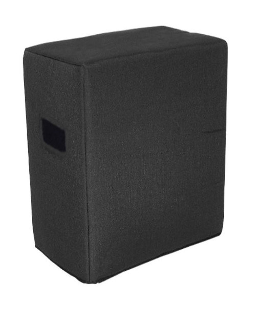 Marshall 1550 1x15 Bass Cabinet Padded Cover
