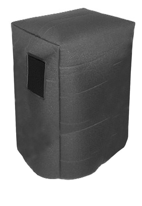 Mesa Boogie Subway 2x12 Bass Cabinet Padded Cover