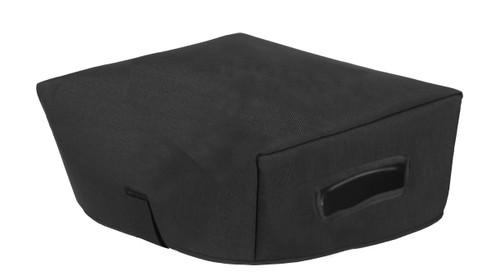Motion Sound Pro-3X Rotary Horn Speaker Padded Cover