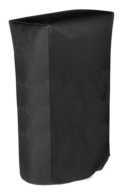 North Coast Music AC-100 4x12 Speaker Cabinet Padded Cover